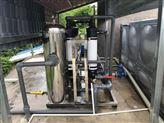 昆明超滤设备原理、纯水制取设备