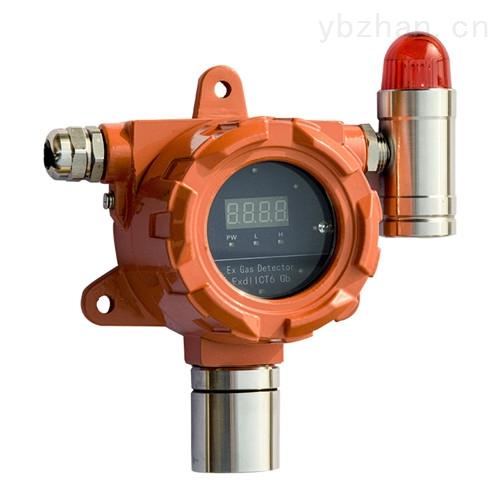 HRP-B1000-鍋爐房用一氧化碳濃度檢測儀24V固定式