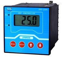 ORP-2096测氧化还原电位的在线ORP计