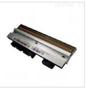 供應歐美日全系列打印機打印頭37040866