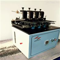 Oscillatory通用型织物耐磨损试验机