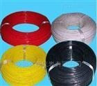 精密级补偿导线厂家-硅橡胶护套