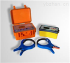 ZLT-3000 电缆故障测试仪