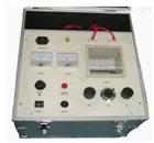 GDZ-08电线电缆高阻故障定位仪