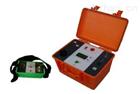 WHT-08电缆护层故障测试仪电缆外护套