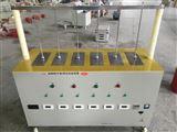 GC-30厂家现货自动绝缘靴手套耐压试验装置