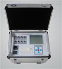 HTGK-III高压开关动特性测试仪