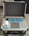 ZYKC-A断路器测试仪