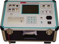 高压数码管断路器开关特性测试仪