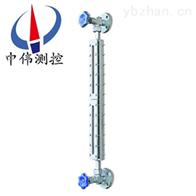 ZW-UHB反射式玻璃板液位计