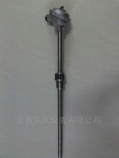 NKWZP-230_NKWZP-231耐磨热电阻