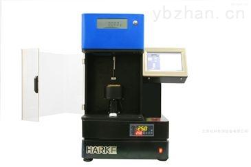 表面张力测量仪