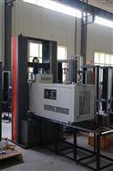钛合金高低温试验机