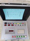 厂家推荐变压器综合特性测试仪