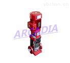 进口管道式消防泵(美国进口品牌)