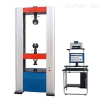 硅酸鋁纖維保溫材料萬能試驗機