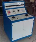ZT-II型开关柜综合测试台