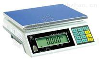 電子計數桌秤價格,上海桌秤哪里買