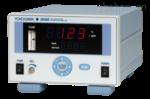 OX400低浓度(ppm)氧化锆氧分析仪