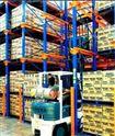 驶入式货架安全检验-广东省货架检测公司