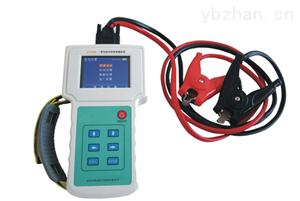 GS-101智能蓄电池内阻测试仪