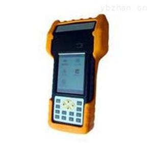 EDSUN-B蓄电池内阻测试仪