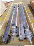 衛生型防水防爆抗壓UHZ-40導波雷達物位計