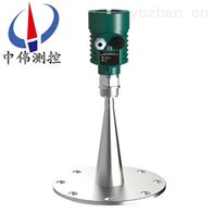ZWRD906卫生型雷达料位计