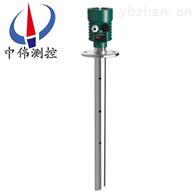 ZWRD805高压型雷达料位计