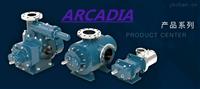 进口螺杆泵(美国进口品牌)