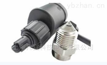 SD2200T4BU0+KC光电液位开关
