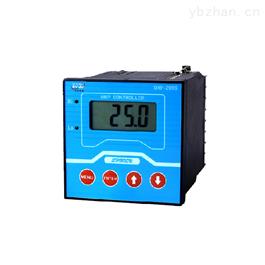 ORP-2096型工业ORP计