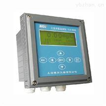 YLG-2058型中文在线余氯分析仪