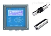 ZWYG-2087型中文在线浊度仪