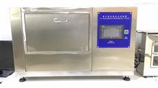 紫外线光老化试验箱价格