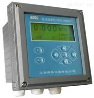 ZDYG-2088Y型中文在线浊度仪