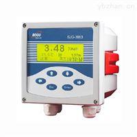 SJG-3083型工业酸浓度计