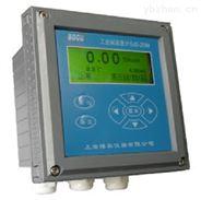 SJG-2084型工業堿濃度計