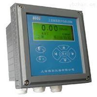 SJG-2084型工业碱浓度计