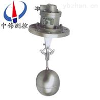 ZW-UQK/F防爆浮球液位控制器