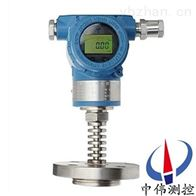 ZW3851GP高温型隔膜压力变送器