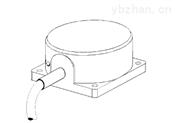 柏西铁龙Proxitron工控产品感应传感器