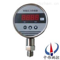 ZWK104智能数显压力控制器