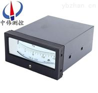 YEJ-121矩xing电接点膜合ya力表