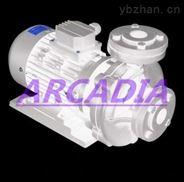 進口臥式管道泵(美國進口品牌)