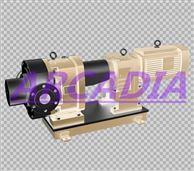 進口橡膠轉子泵(美國進口品牌)