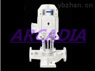 進口循環管道泵(美國進口品牌)