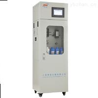 TFG-3058型氟化物在线自动分析仪