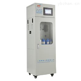 TNG-3020型总氮水质在线分析仪