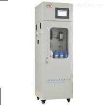 TNG-3020现货供应在线总氮监测仪